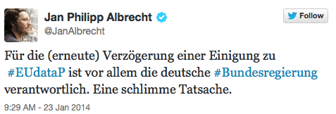 Twitter_Albrecht