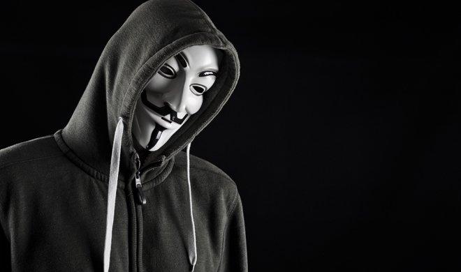anonymous 01