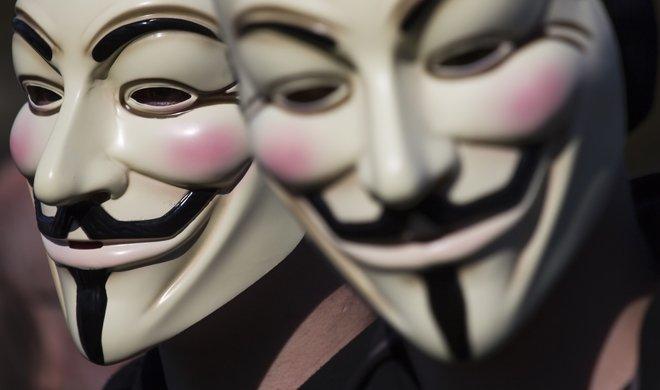 anonymous 03