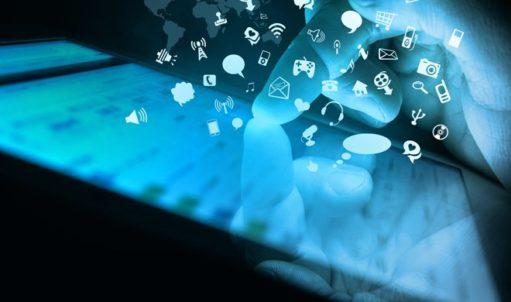 Datenschutz Apps Und Der Data Dealer