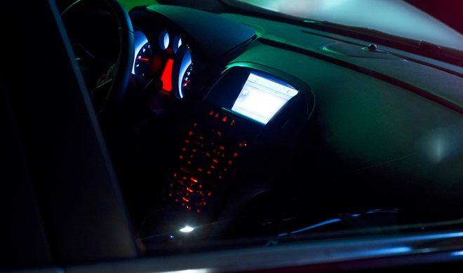 auto 04