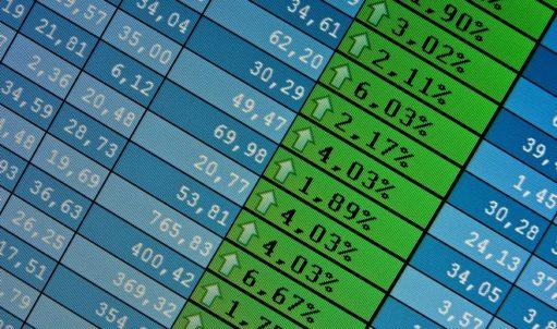 Creditreform wie lange werden daten gespeichert