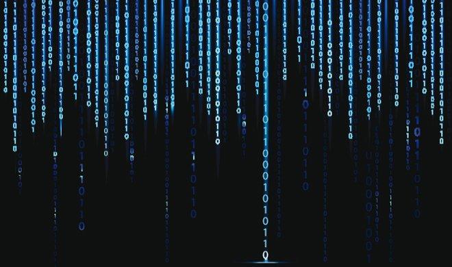 Datenschutz Grundverordnung Rechtmäßigkeit Der Datenverarbeitung