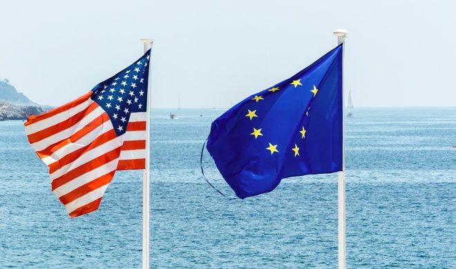europa 11