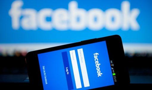 Handy facebook login mit LOVOO Einloggen