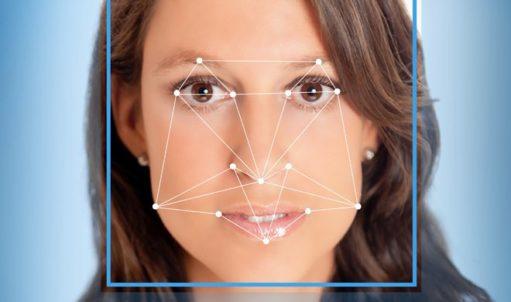 GesichtserkennungГџoftware