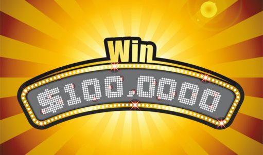 Bild Zeitung Gewinnspiel Casino