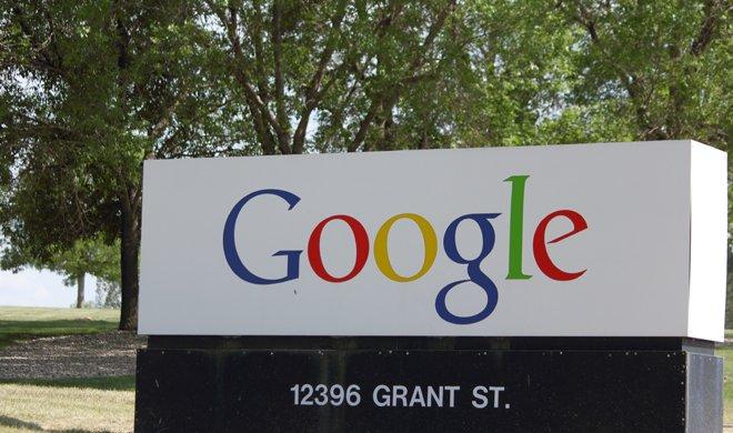 google 06