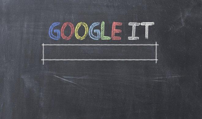 google 07