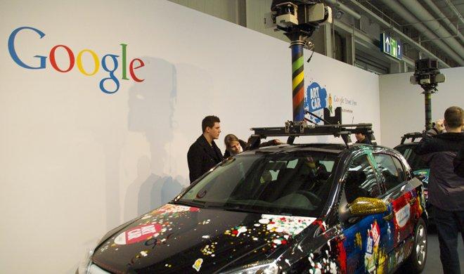 google 09