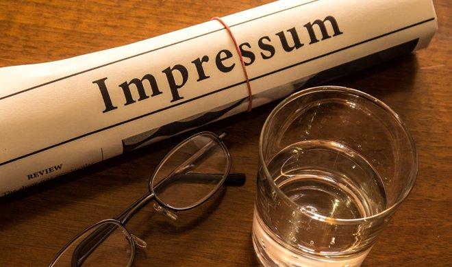impressum 03