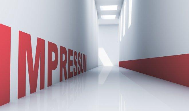impressum 05