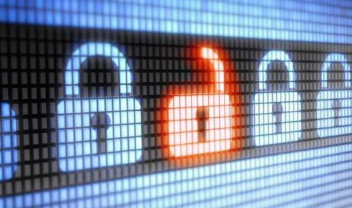 Wie funktioniert ein digitales Zertifikat?