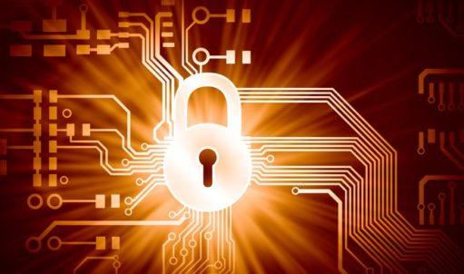 Smart-Grid-Zertifizierung: Schutz für intelligente Stromnetze