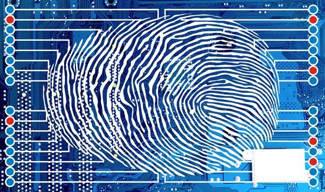 Digitale Forensik und Incident Response