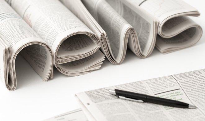 news 21