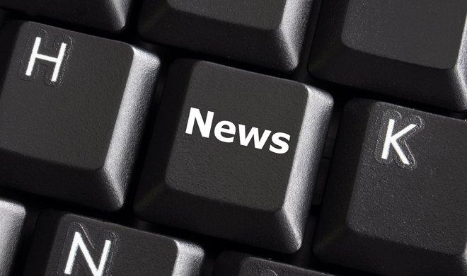 news 28