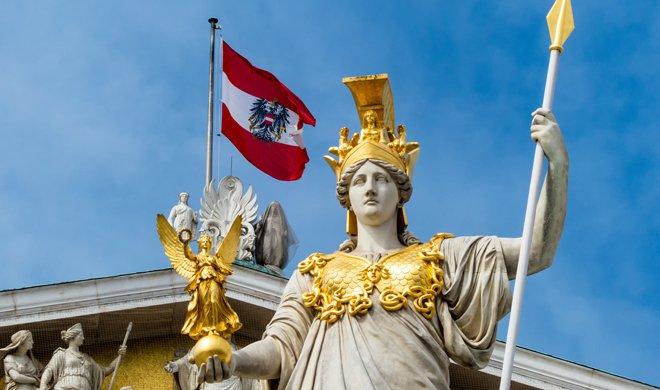 Besonderheiten des Datenschutzrechts in Österreich