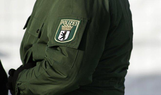 polizei 04