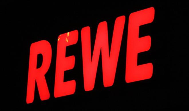 rewe 01