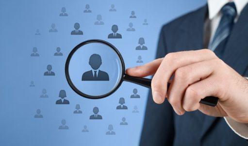 Active Sourcing Datenschutz Beim E Recruiting