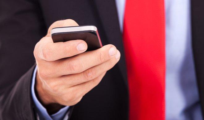 smartphone 05