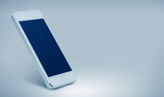 smartphone 16