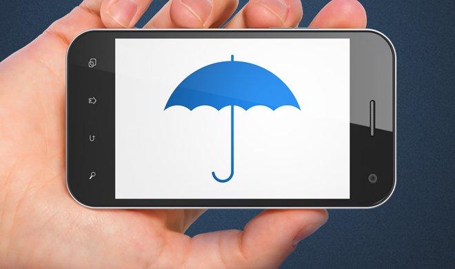 smartphone 17
