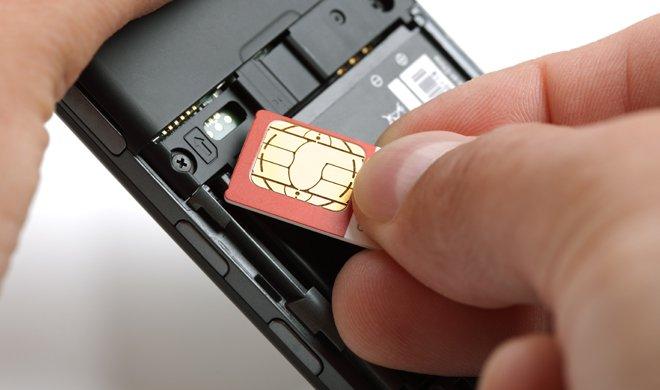 Handynummer wegwerf SMS gratis
