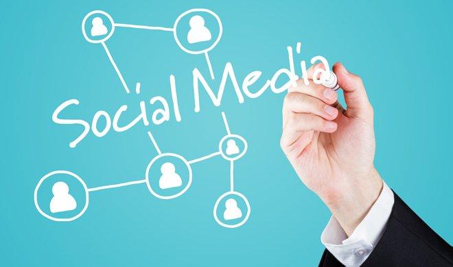 socialmedia 03
