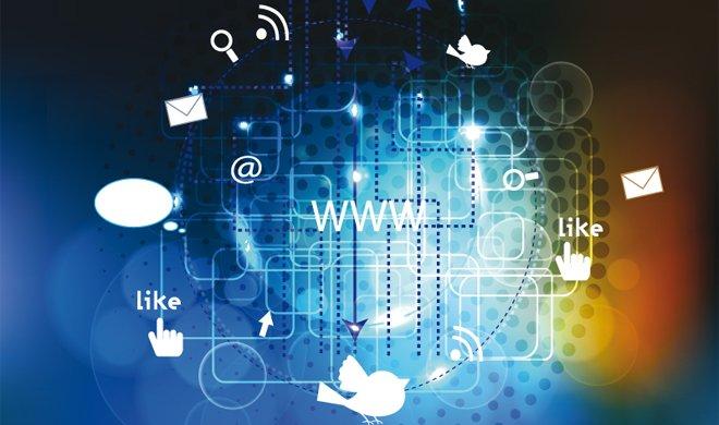 socialmedia 04