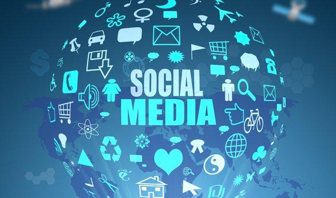 socialmedia 05