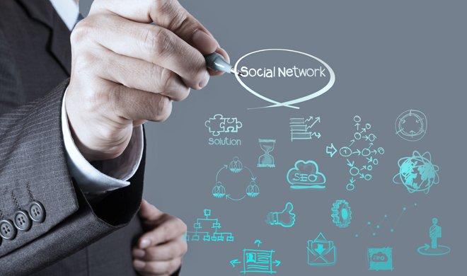 socialmedia 08
