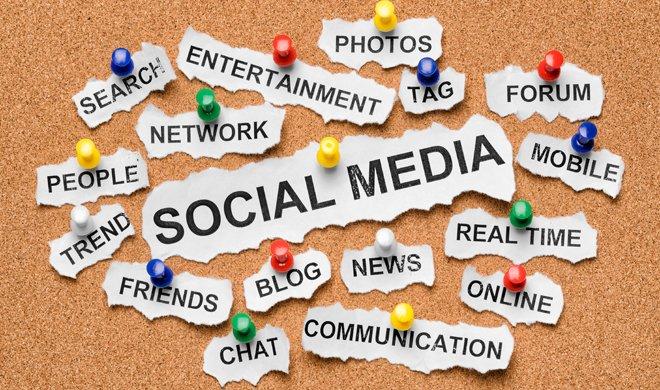socialmedia 12