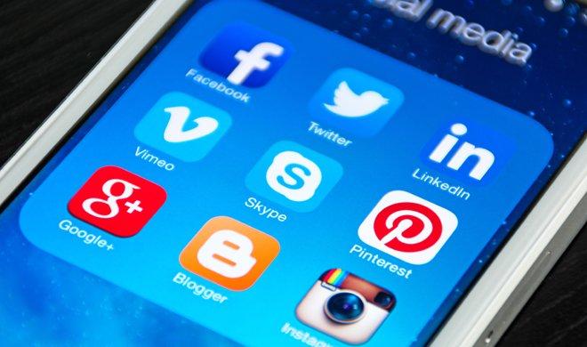 socialmedia 13