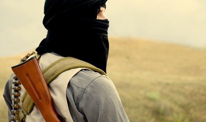 terrorist 01