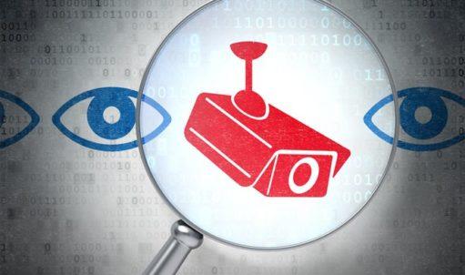 Gelten Ausnahmen Für Die Videoüberwachung Von Geldautomaten