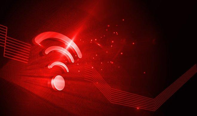 wifi 02