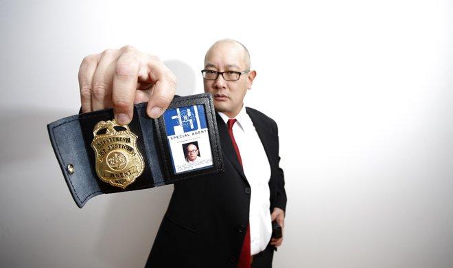 FBI 03
