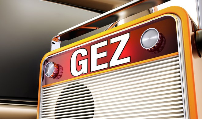 GEZ 01