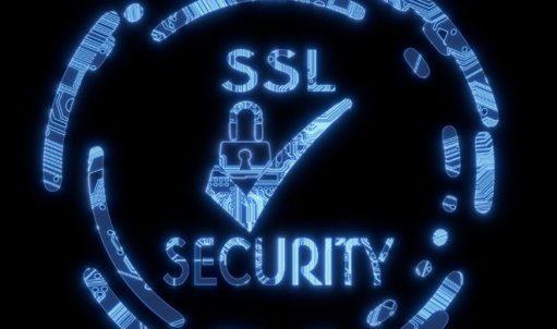 SSL-Entschlüsselung im Unternehmen erlaubt?