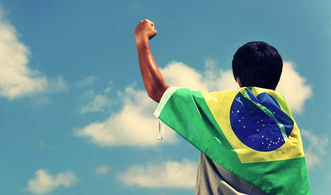 brasilien 01