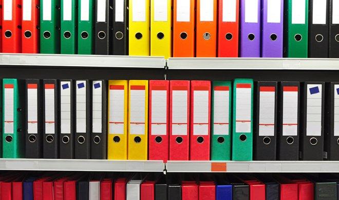Yourit Consulting Datenschutzkonzept Unsere Beratungspakete