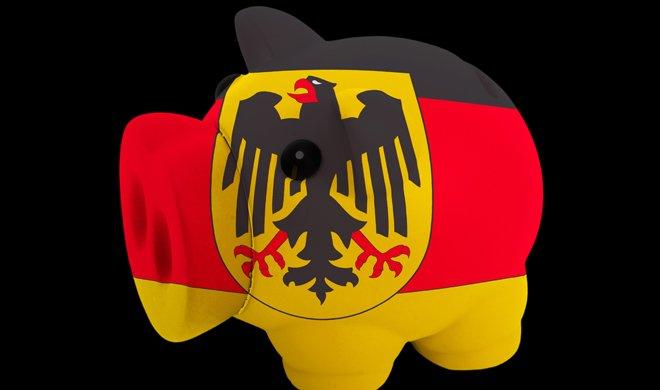 deutschland 07