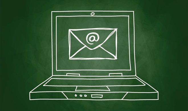 e-mail 02