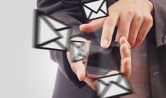 e-mail 03