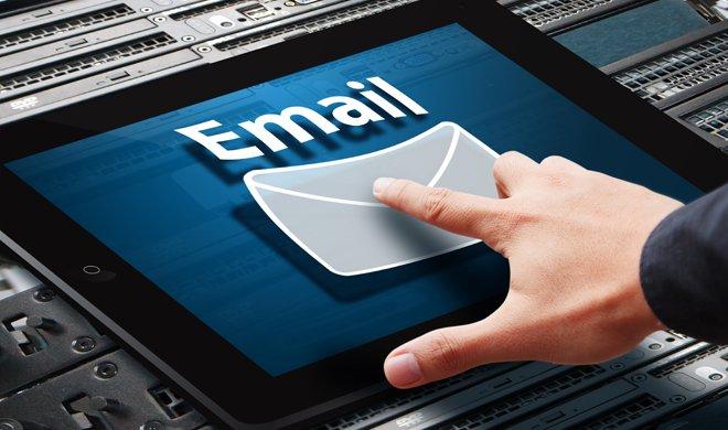 e-mail 04
