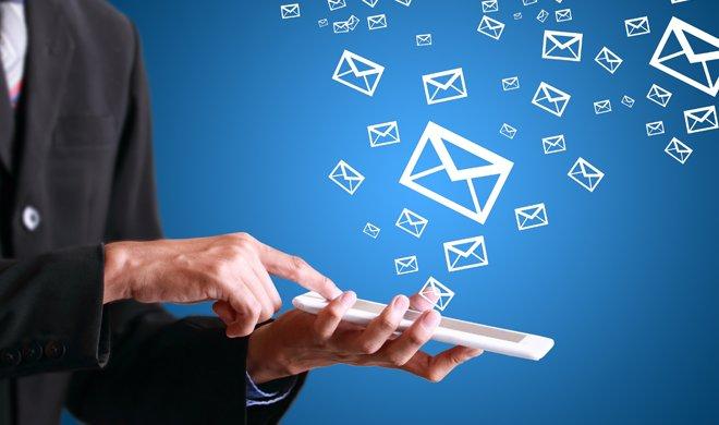 e-mail 07