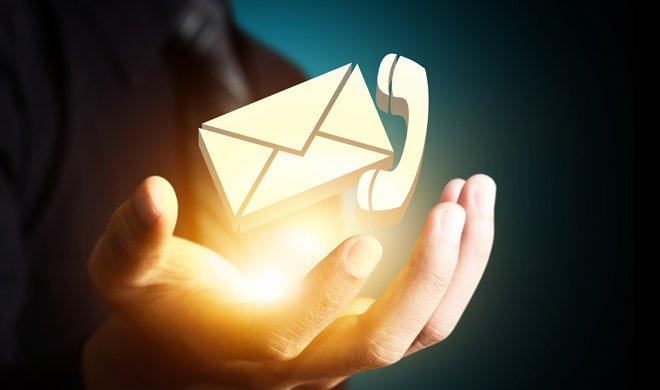 e-mail 08