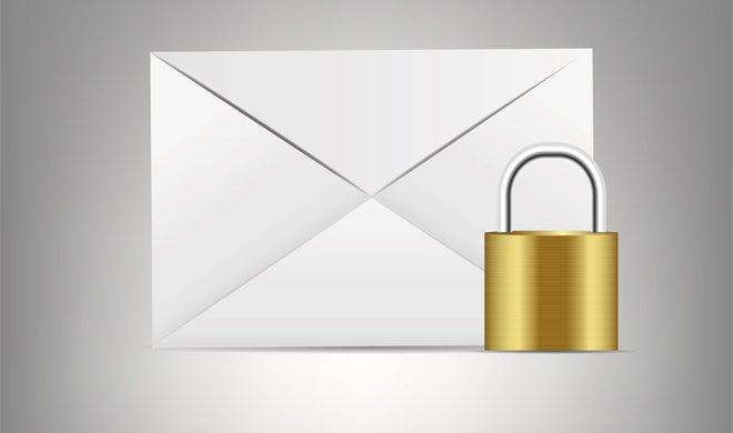 e-mail 12